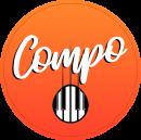 LOGO LEARN COMPO copie